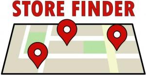 Store-Finder